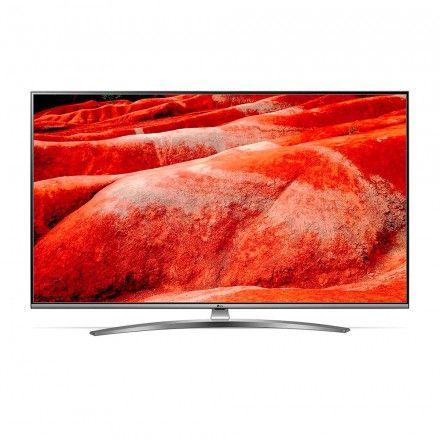 TV LED LG 55 55UM7610PLB