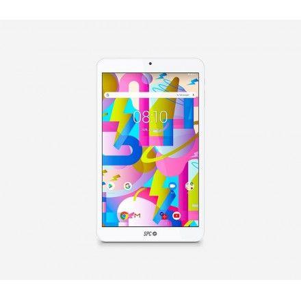 Tablet SPC Lightyear Pro Branco