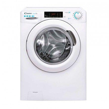 Máquina de lavar roupa Candy CSO14105T3/1