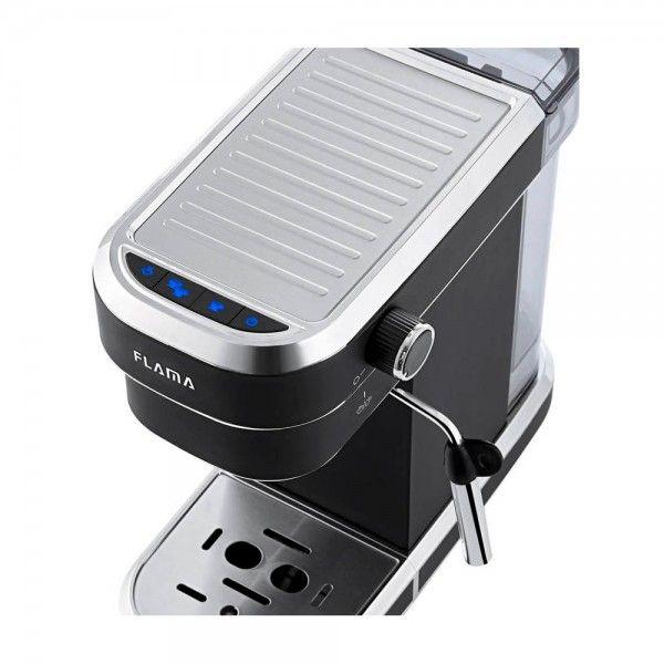 Máquina de café Flama 1266FL