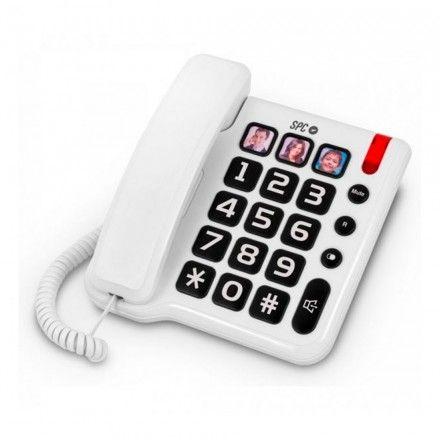 Telefone SPC 3294B