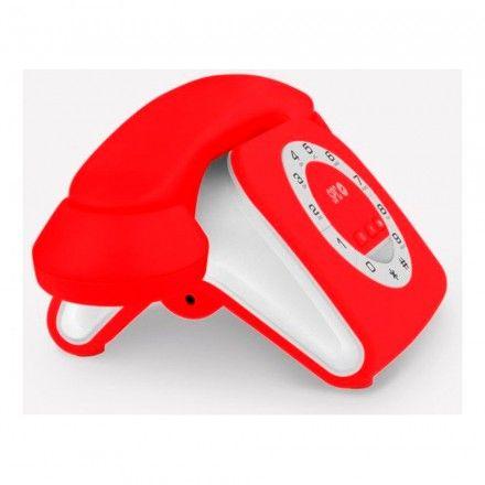 Telefone SPC 3609R