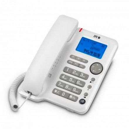 Telefone Fixo Office SPC 3608B