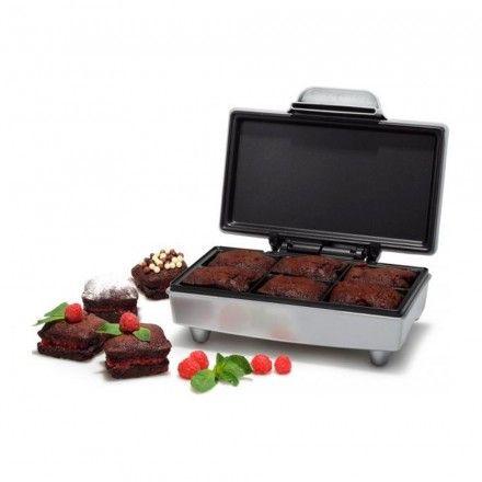 Máquina de fazer Brownies Tristar SA-1125