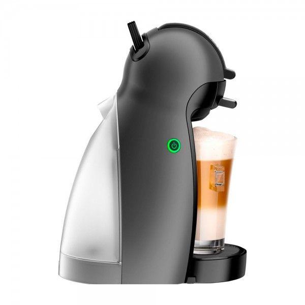 Máquina de café Krups KP100B10