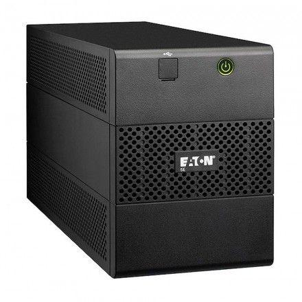 UPS Eaton 5E 850i USB