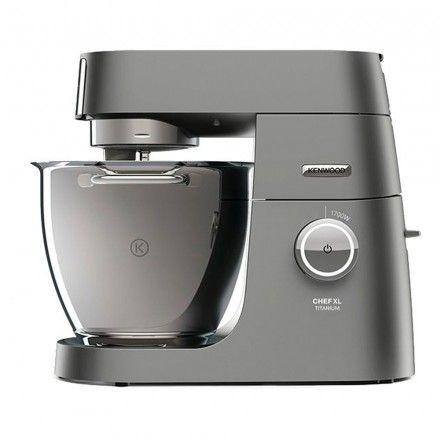 Robô de cozinha Kenwood KVL8460S