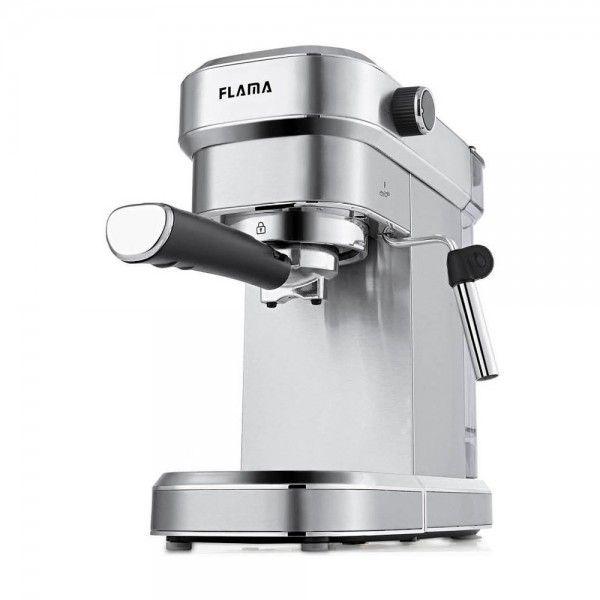 Máquina de café Flama 1256FL