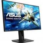 Monitor Gaming 27'' ASUS VG278QR