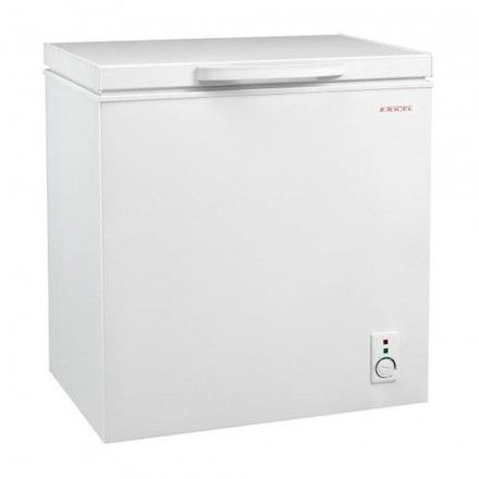 Congelador Horizontal Jocel JCH-150