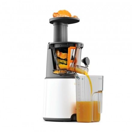 Slow Juicer Kenwood JMP400WH
