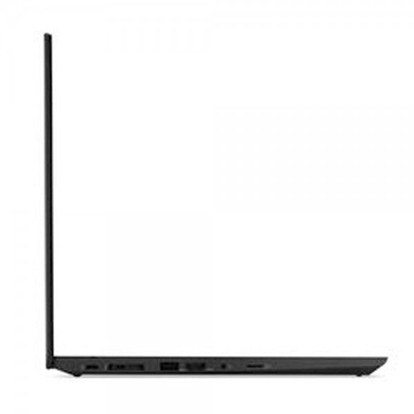 NB Lenovo ThinkPad P53S