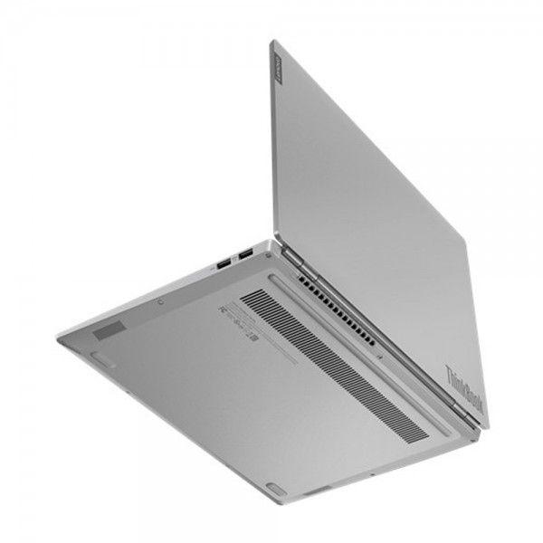 NB Lenovo ThinkBook 13s