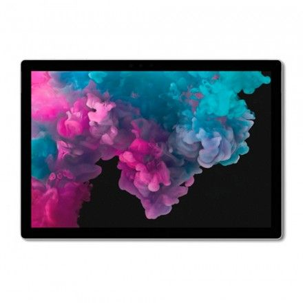 Microsoft Surface Pro 7 i7 16GB 512GB Commercial Black