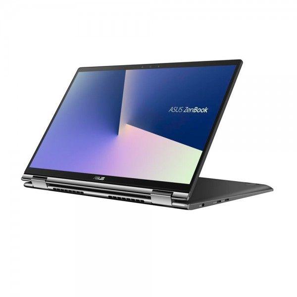 NB Asus ZenBook Flip UX362FA