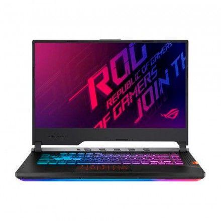 Notebook Asus ROG Strix G531GT