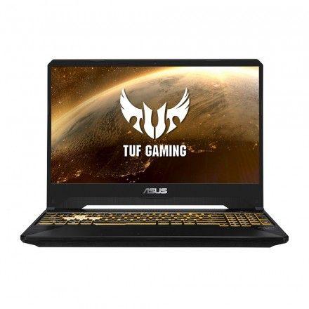 Notebook Asus Tuf Gaming FX505