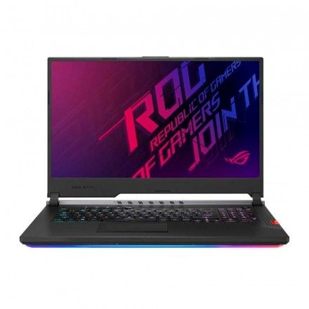 Notebook Asus ROG Strix Scar III