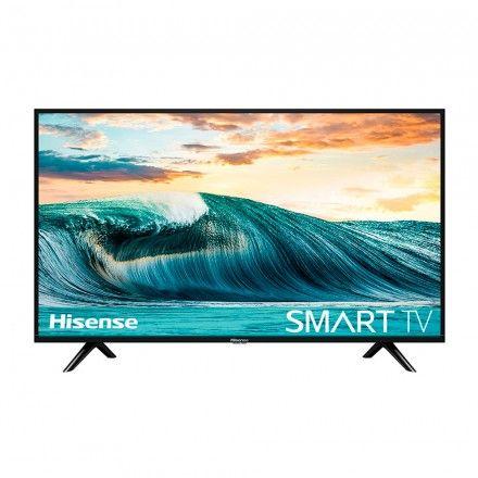 TV Hisense H32B5100