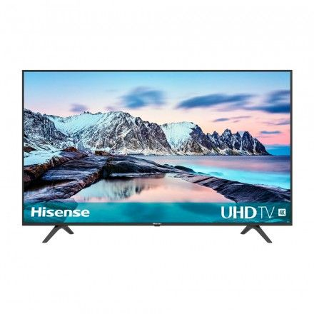 TV Hisense H43B7100