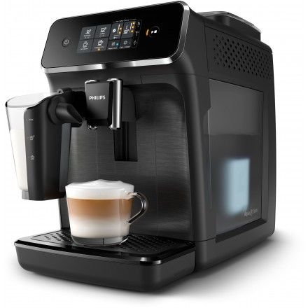 Máquina de café Philips Serie 2200 - EP 2230/10