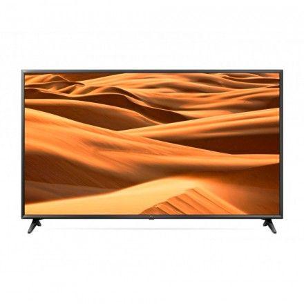 TV LED LG 43UM7050PLF