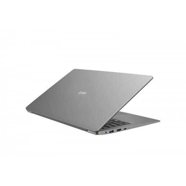 Portátil LG gram 15Z90N (16GB RAM / 512GB SSD)
