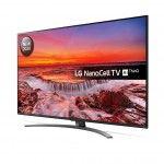 """TV LED 55"""" LG 55NANO816NA"""