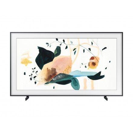 TV Samsung QE50LS03T