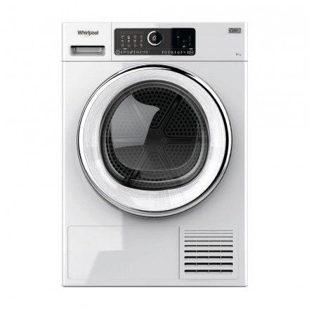 Máquina de secar roupa Whirlpool ST U 92X EU
