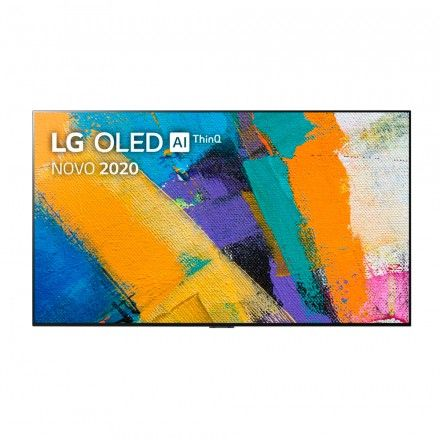 TV OLED 65 LG OLED65GX6