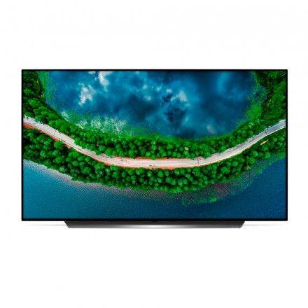 TV OLED 65 LG 65CX6LA