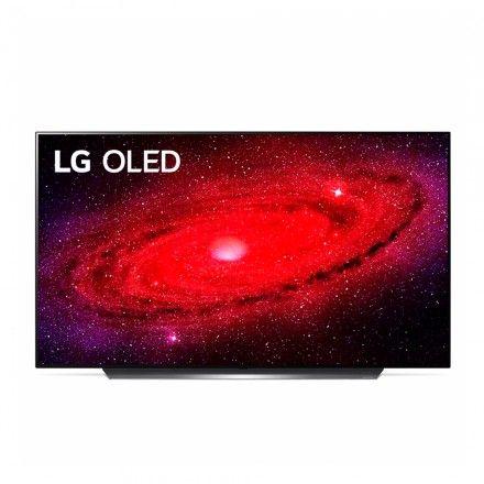 TV OLED 55 LG 55CX6LA