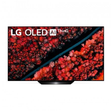 TV OLED 65 LG OLED65B9S
