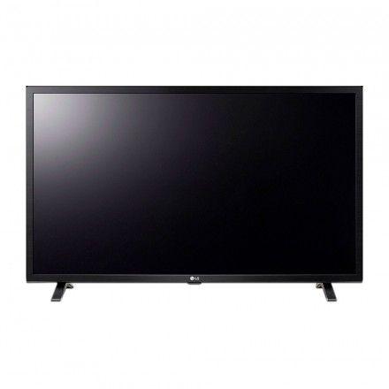 TV LED 32 LG 32LM630BPLA