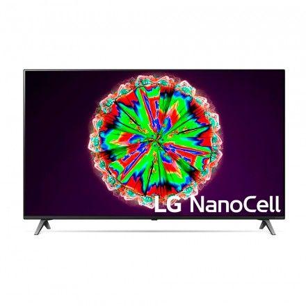 TV LED 49 LG 49SM8050