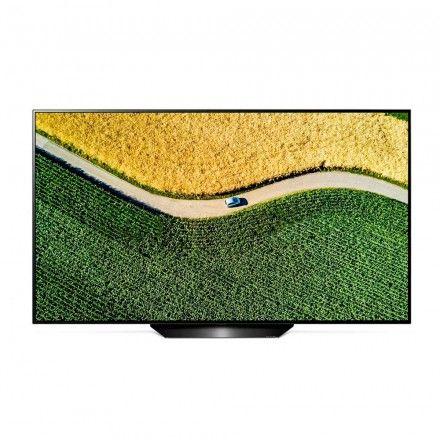 TV LG OLED55B9S