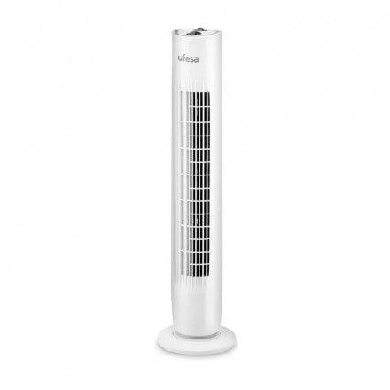 Coluna de ar Ufesa TW1100
