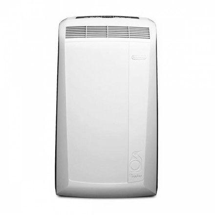 Ar Condicionado Portátil De'Longhi PAC N77 ECO