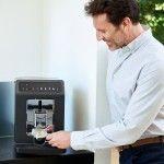 Máquina de Café Krups EA895N10