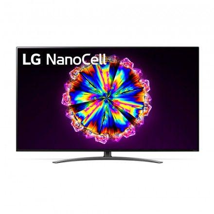 TV LED 65 LG 65NANO916