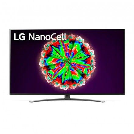 TV LED 65 LG 65NANO816