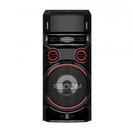 Aparelhagem som LG Xboom ON7.DEUSLLK