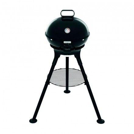 Barbecue Elétrico Tefal BG916812