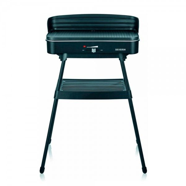 Barbecue Severin PG 8533