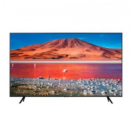 TV Samsung UE43TU7005