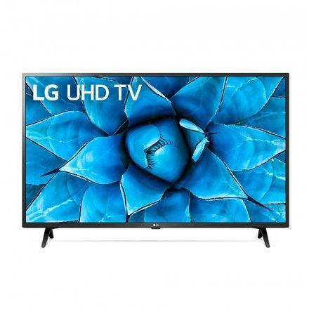 TV LED 43 LG UN73006
