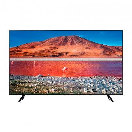 TV LED 55 Samsung UE55TU7005