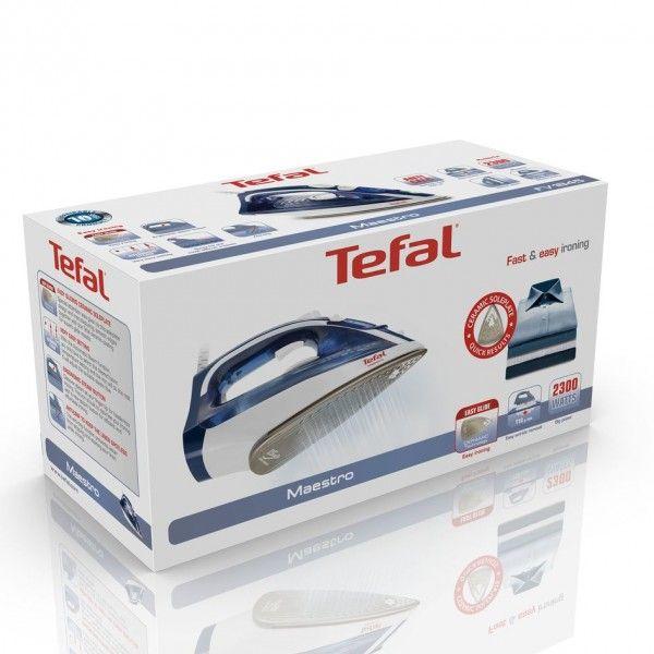 Ferro Tefal FV1845E0