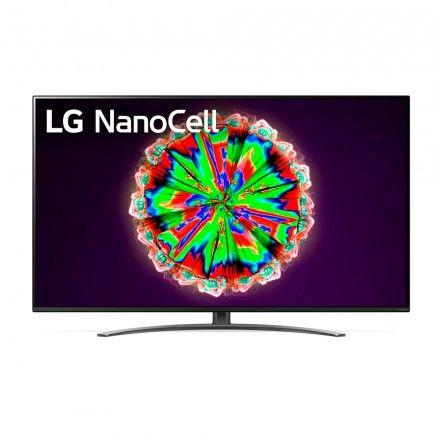 TV LED 49 LG 49NANO816NA